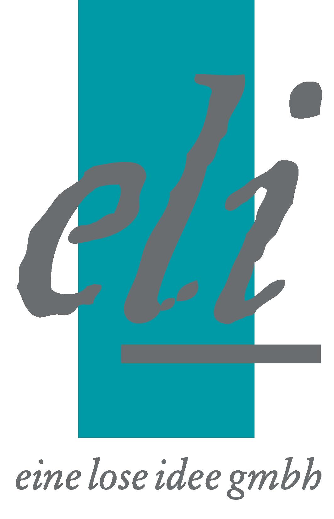 eli - eine lose idee - GmbH
